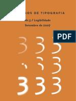 cadernos-3