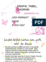 Peta, Grafik, Tabel, Diagram.ppt