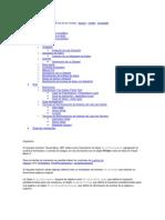 Visual Basic Manual Basico