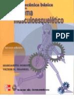 Biomecanica Basica Nordin COMPLETO