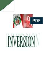 Monografia Inversion.m
