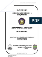 ktsp-multimedia4