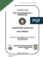 ktsp-multimedia4
