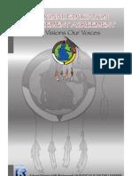 SD#38 (Richmond) Aboriginal Education Enhancement Agreement (AEEA)