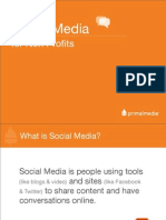 socialmedianonprofits-1234917005472554-3