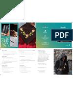 brochureOrotelli