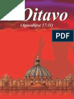 O OITAVO-APOCALIPSE   17