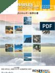 自然エネルギー世界白書 2009 日本語版