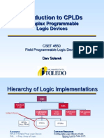 CPLD_lecture2