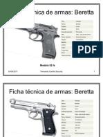 .Ficha_técnica_de_armas_9mm