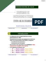 02___ESQUEMAS_DE_CONEXION_A_TIERRA__