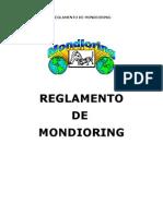MONDIORING