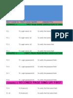Computer Security Cisco Certifications Information - ao roblox mien phi roblox free play no app