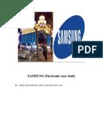 Samsung+Case