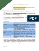 E-Lab Statuo Associativo 1.0