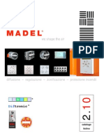 MADEL_Catalogo-Listino_2.10