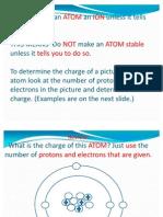 atomsandmolecules-100919202417-phpapp02
