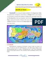 2010_3 Idsp Detail Information Bk