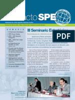 Argentine SPE Journal 22_Article on Logging Uncertainties