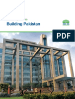 Annual Report 2010_MCB