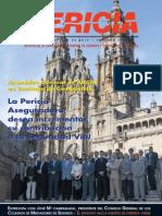 Revista_PERICIA45