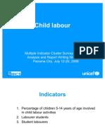 Child Labour 20060628
