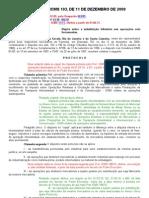 ST - Protocolo Ferramentas Rev.03 (Adesão RS 01.06.11)