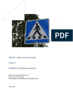 APS Project Document