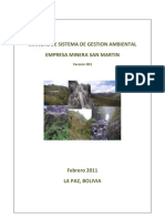 Manual de Sgma Minera Final