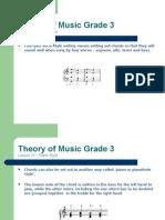 Lesson 13 Pianoforte Style