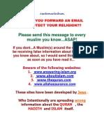 Fake Sites[1]