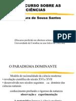 01-Boaventura