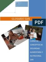 DESARROLLO ACTIVIDAD 2 GLOSARIO