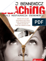 Coaching, czyli restauracja osobowości - ebook