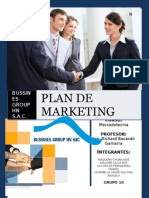 13589277 Plan de Marketing[1]