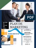 13589277 Plan de Marketing[1]