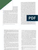 J. Panesi - Borges y El Peronismo