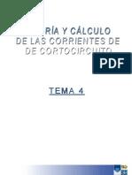 TEMA4-TeoriadeCortocircuitos