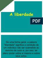 Liberdade Diogo Costa