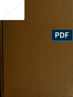 Acta martyrum [Balestri, Hyvernat, Eds.]. 1907. Volume 1.