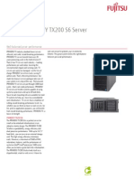 ds-py-tx200-s6