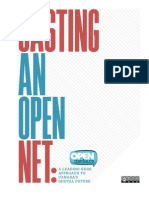 Open Net Report ENG Web
