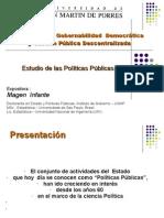 2 Estudio Dlas Politicas Publicas