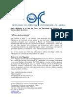 Joao-Magueijo-e-as-leis-da-Fisica-na-Faculdade-de-Ciencias-da-Universidade-de-Lisboa