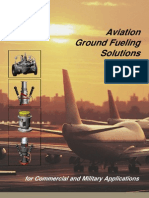 B-Ground Fueling Brochure