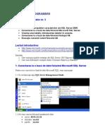 IP_2010_Lab05