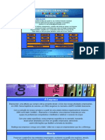 Controle Financeiro Mark Individual Versao 1-0-2011