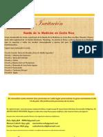 Invitación Rueda (1)