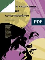02-Faustino - Faces Do Catolicismo Brasileiro