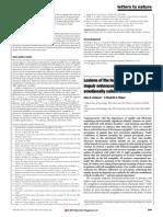 Anderson & Phelps_2001_Lesions of the Human Amygdala Imapir Enhanced Perception